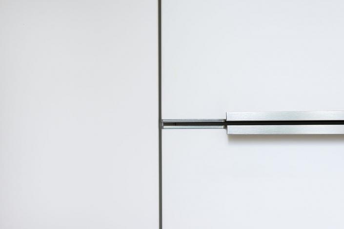 Design keukenkastjes